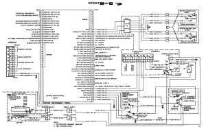 Wiring Diagram Manual Aircraft  Wiring Diagram