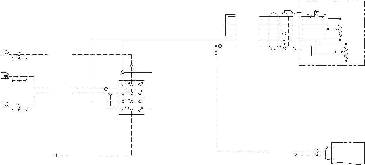 2005 Eton Viper 90r Wiring Diagram