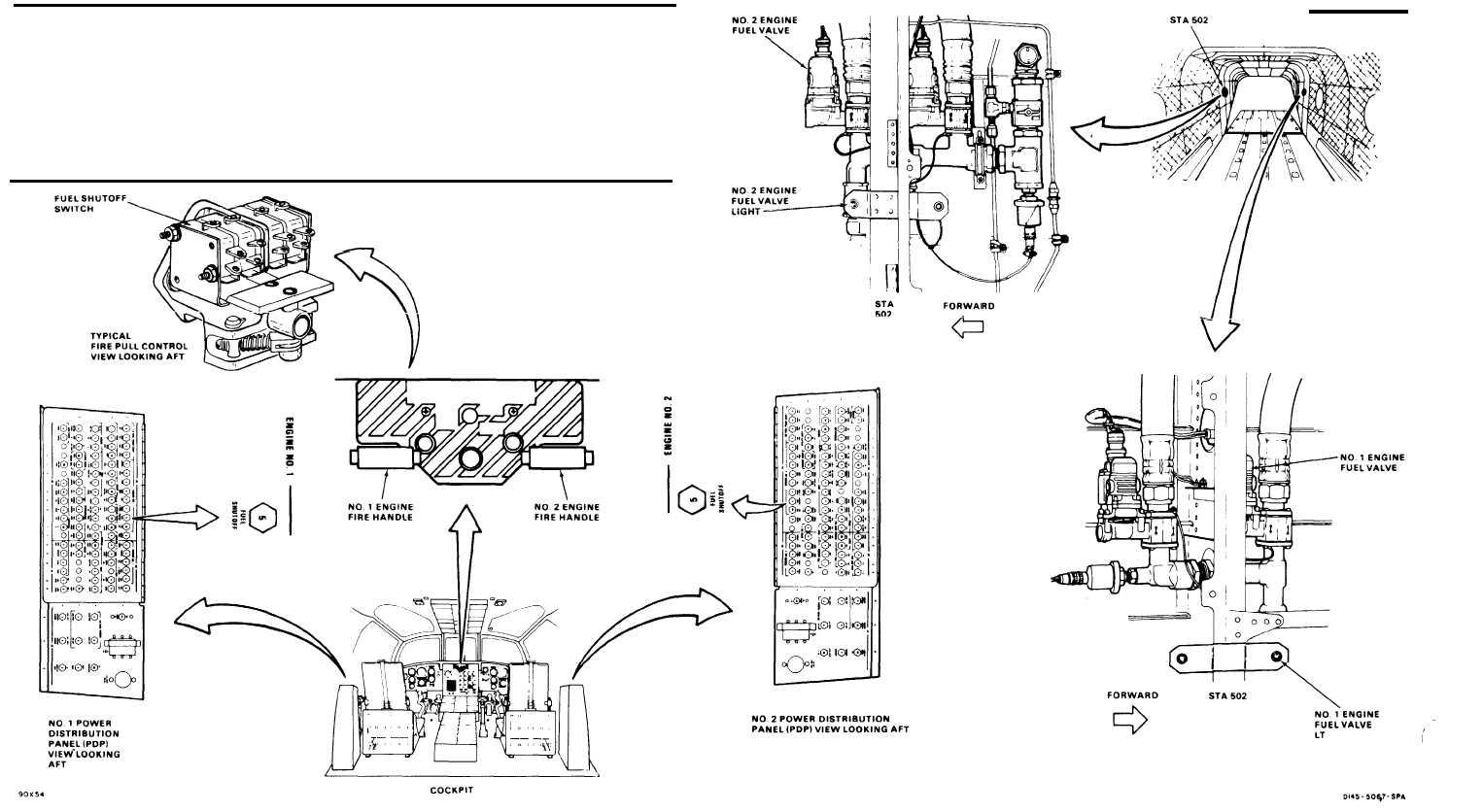 Circuit Breaker Tools