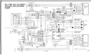 886 wiring diagram  Wiring images