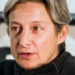 250px-Judith_Butler_(2011)_cropped