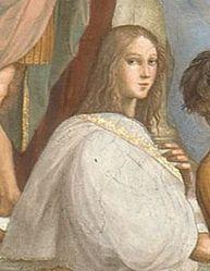 193px-Hypatia_Raphael_Sanzio_detail