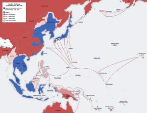 1280px-Second_world_war_asia_1943-1945_map_de