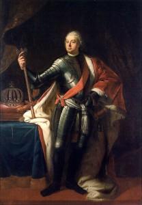 Friedrich_Wilhelm_I_1713