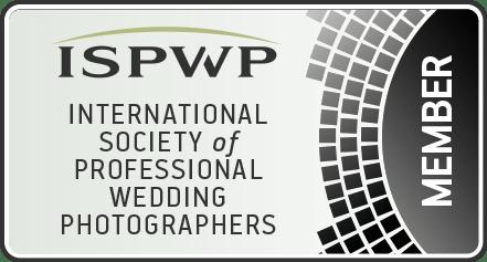 ISPWP Badge Gross