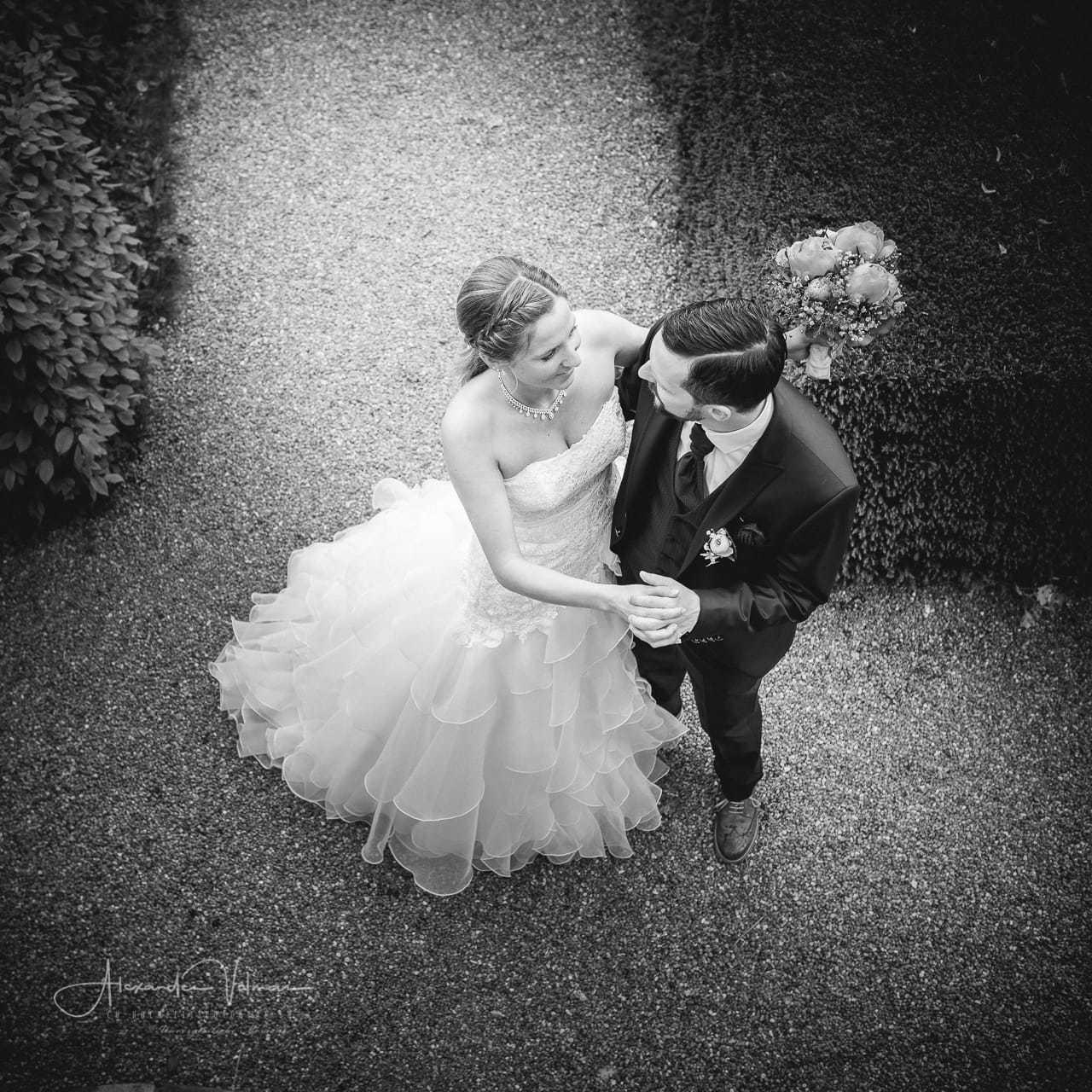 Tanzeinlage fotografiert vom Hochzeitsfotograf