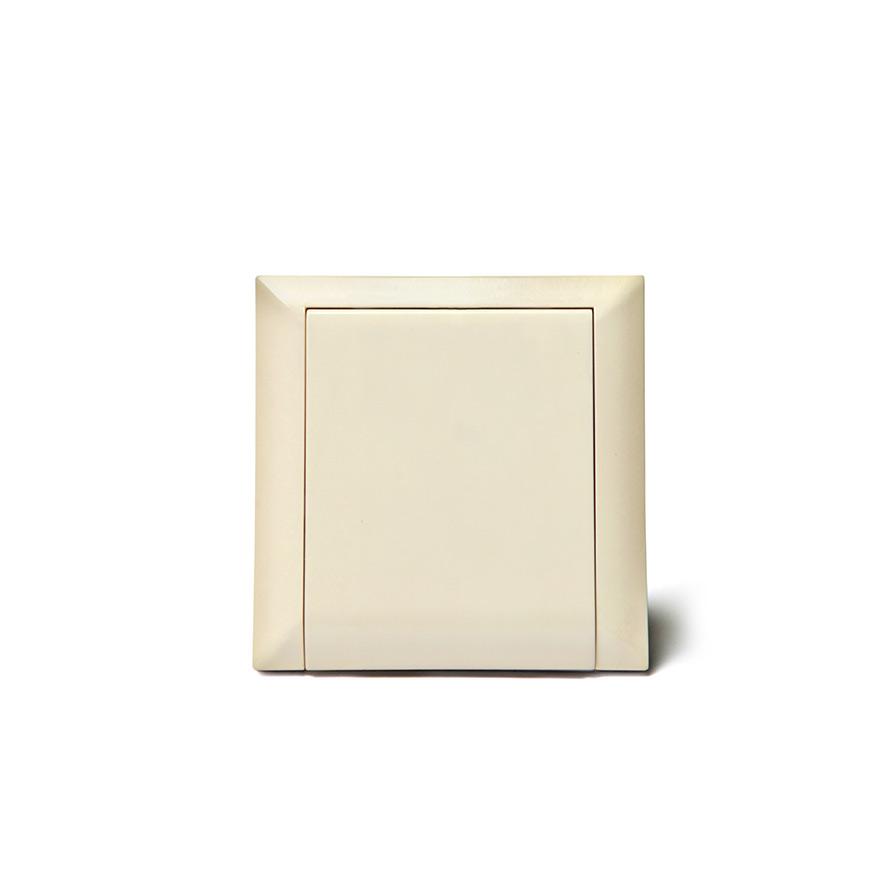 1467.C2-Crema