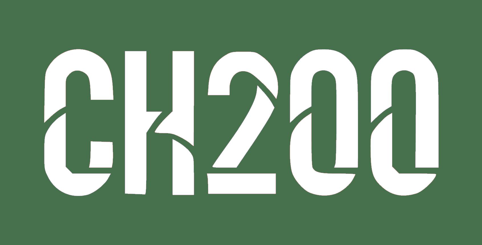 CH200