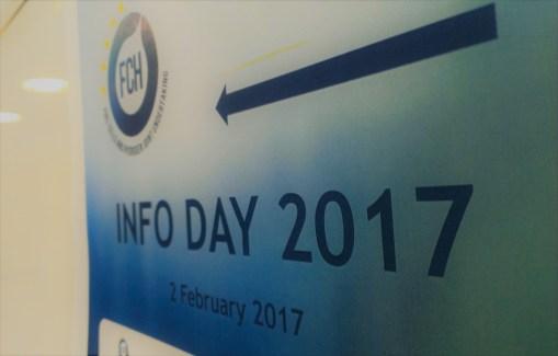 Infoday2017