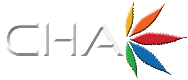 Cannabis Horticultural Association