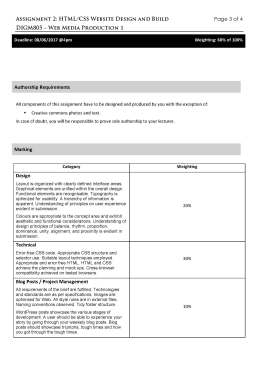 DIGM707_WebMediaProduction1_Assignment_2_Page_3