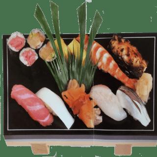 江戸前寿司.png