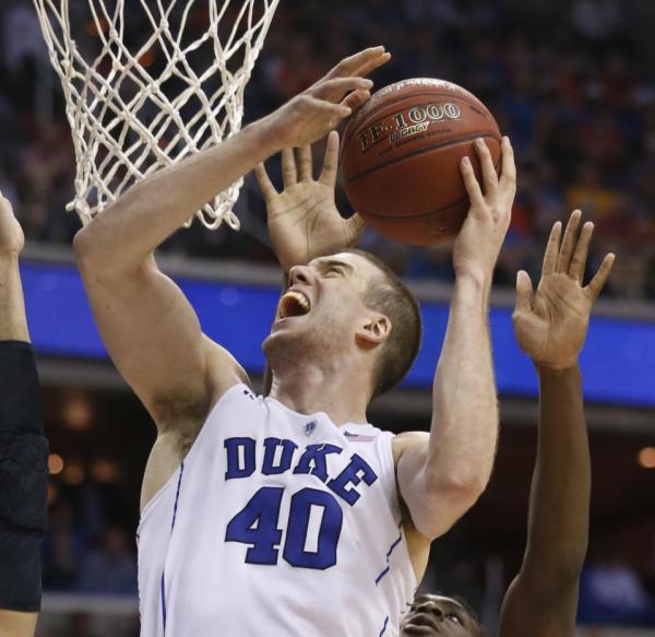 NCAA Men's Basketball Scores, Recap and Perspectives ...
