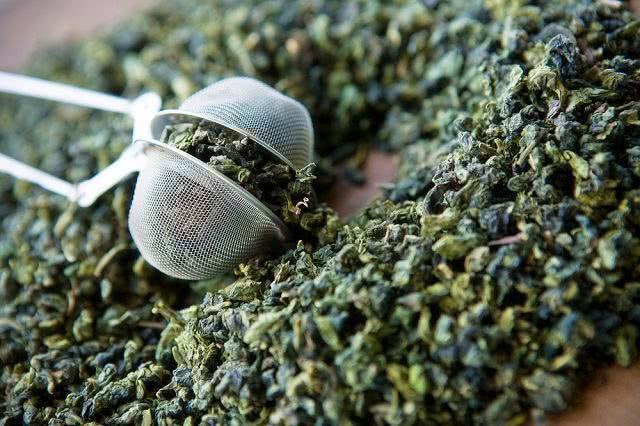 9 verdades que você precisa saber sobre o chá verde