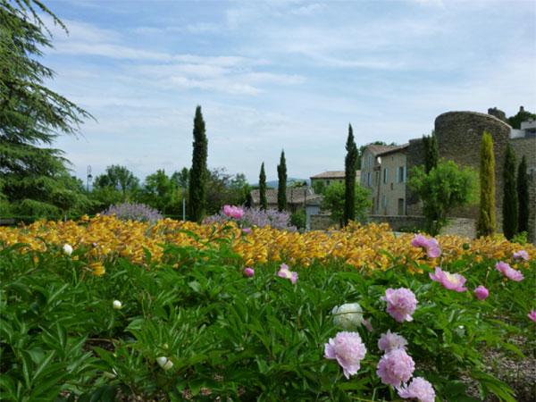 village-botanique3