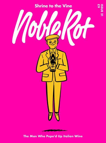 NOBLEROT21