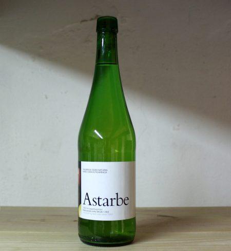 ASTAR001