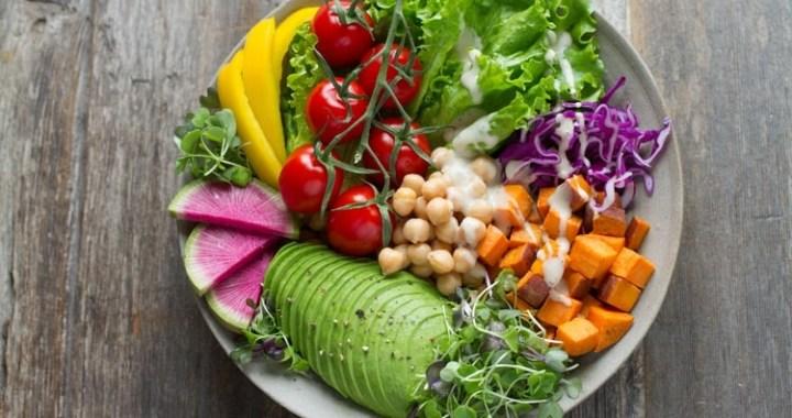 Saiba quais são os legumes, verduras e frutas para consumir no inverno