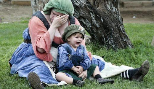 すくすく子育て「脱・ワンオペ育児」観ましたが…