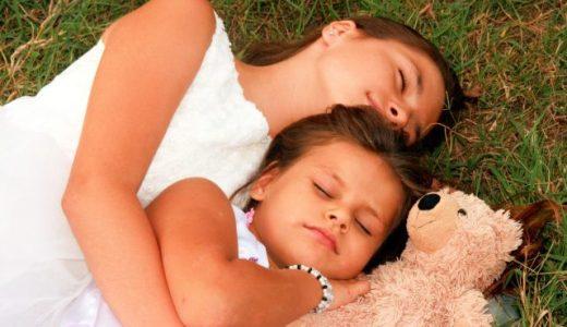 親が変われば子どもも変わる「子育てコーチング」のススメ