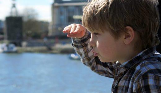 子どもの「やりたい!」という好奇心を満たす方法