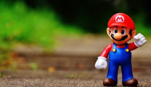 【ゲームは悪?】息子がニンテンドー3DSを発見してしまった!