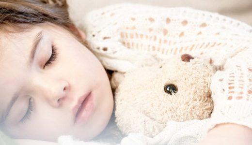 子どもの宝物「移行対象」は安心感の源|「ジェインのもうふ」
