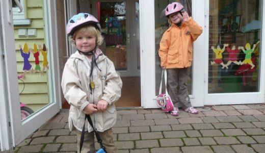 【時間の感覚】子どもの「テキパキ動く力」を育てる3つの方法