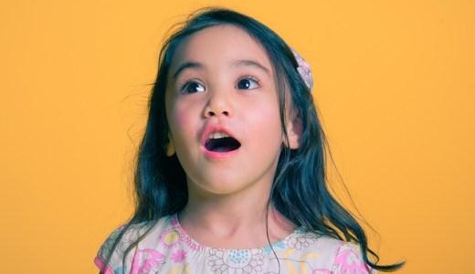 「音読」を活用する方法と小1の宿題の話