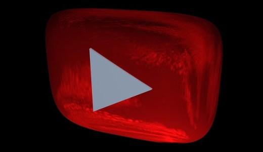 危険動画「エルサゲート」とは?子どもを守るためにやるべきこと