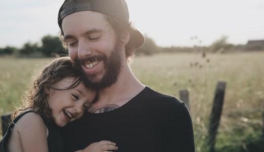 【パパ必見】「良いパパ」は子や妻への対応がこんなに違う!?