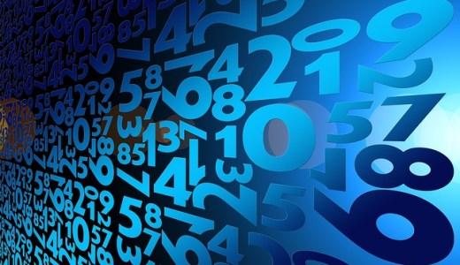 一人勉強にもオススメ「百ます計算」を導入する方法
