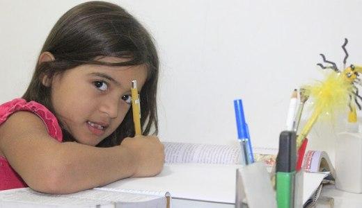 【家庭学習】小2息子の一人勉強のネタまとめ