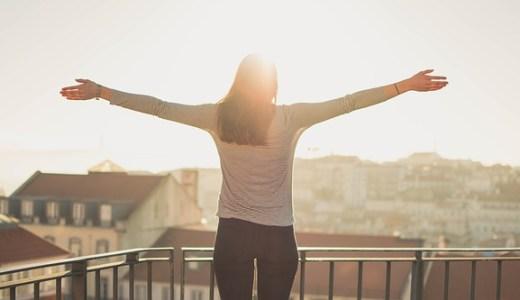 【初耳学】誰でもできる「早起き」で年収が必ず上がる!
