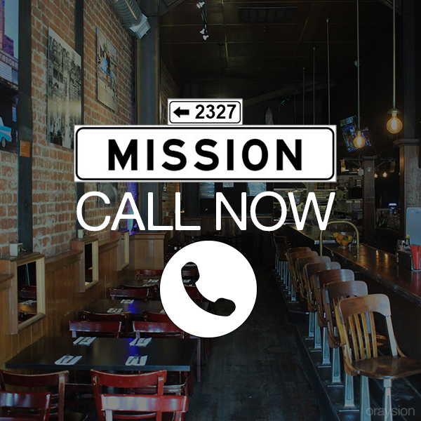 mission-call