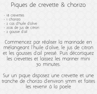 fond-texte-crevette