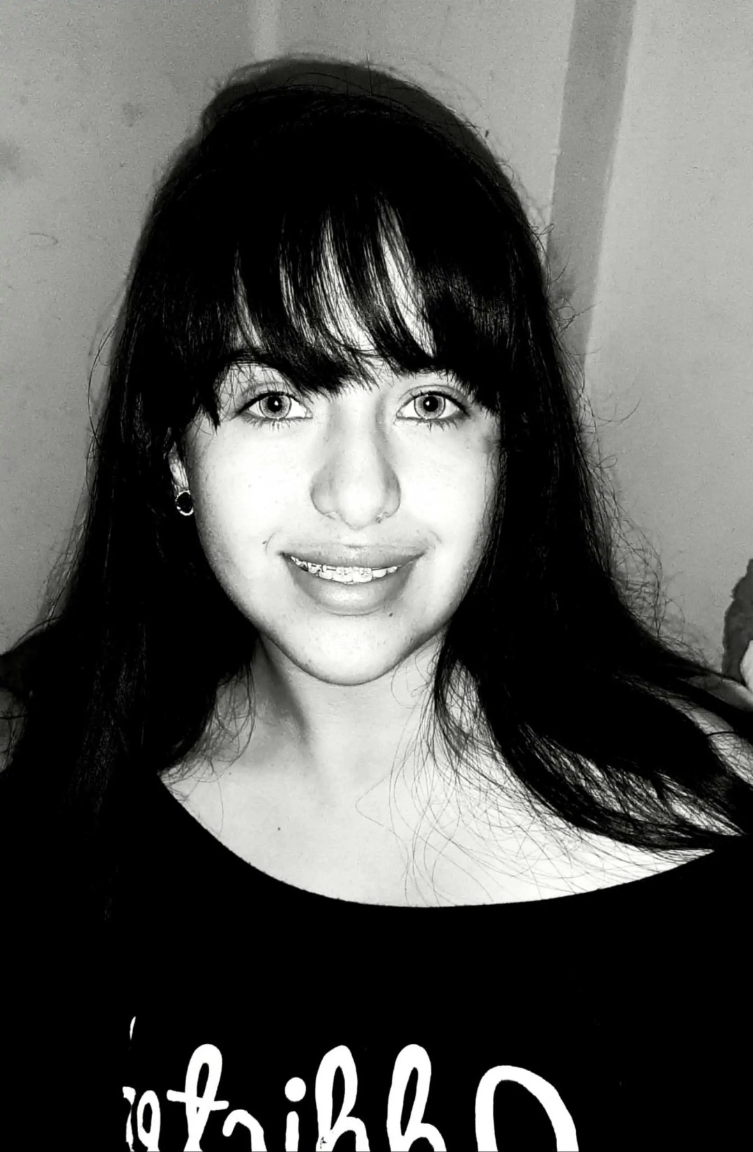 Lorena Coca