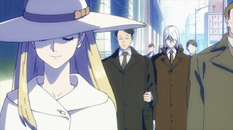 [HorribleSubs] ACCA - 13-ku Kansatsu-ka - 08 [720p].mkv_snapshot_09.38_[2017.03.12_21.33.33]