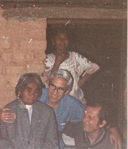 Maria Sabina Salvador Roquet Stanley Krippner
