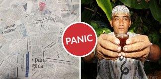ayahuasca moral panic