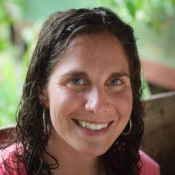Julie D. Megler, NP