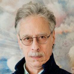 Neal M. Goldsmith, Ph.D