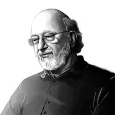 Dennis McKenna, Ph.D