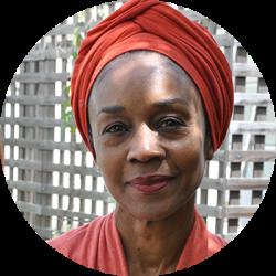 Annette Williams, Ph.D.