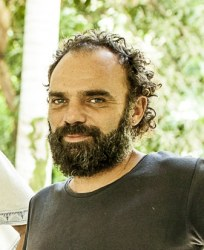 Matteo Politi, Ph.D.