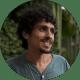 Guilherme Meneses, Ph.D. (C)