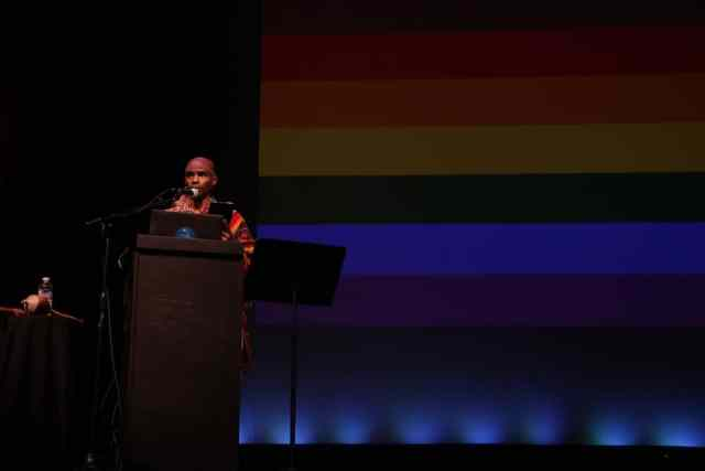Kevon Simpson, Queering Psychedelics