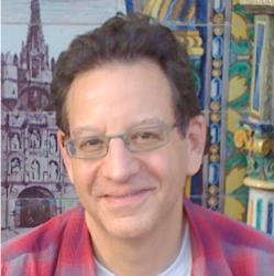 Jeffrey Guss, MD