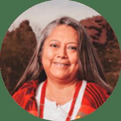 Belinda Eriacho, MPH