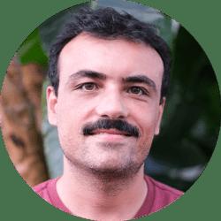 Henrique Fernandes Antunes, Ph.D.